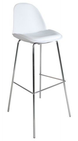 Barová židle H-63