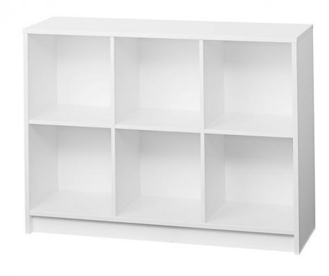 Falco Knihovna bílá 82262