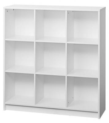 Falco Knihovna bílá 82263
