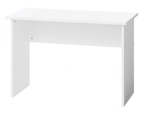 Psací stůl 82270 - bílý