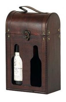 Truhla na víno OBK664961