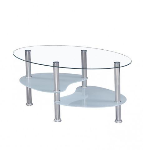Konferenční stolek WAVE NEW