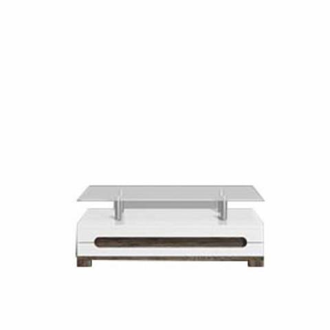 Konferenční stolek LORIEN LS 90