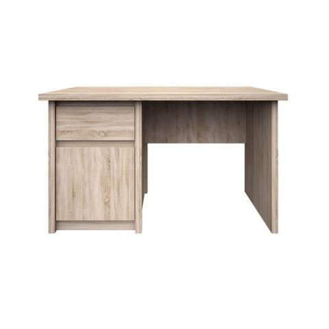 Pc stůl NORTY TYP 12 1D1S/120