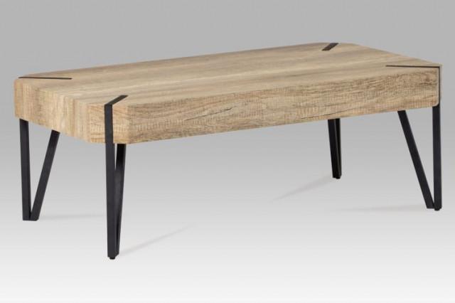 Konferenční stolek AHG-241 CAN