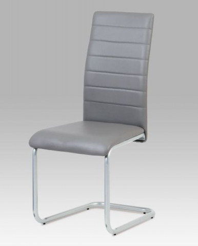 Jídelní židle DCL-102