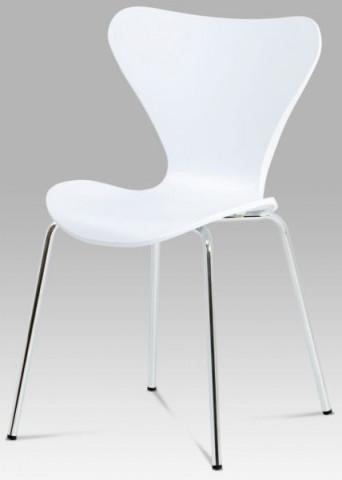 Jídelní židle AURORA WT