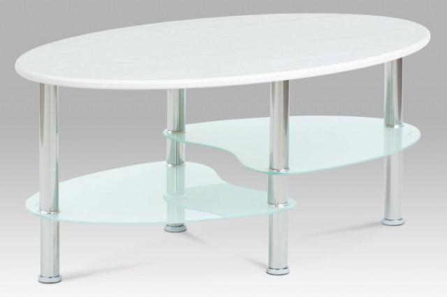 Konferenční stolek CT-1180 WT