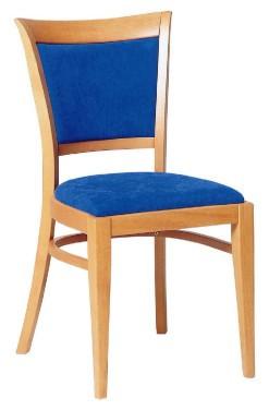 Židle 313 904 Aragon