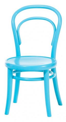 Dětská židle 331 014 Petit