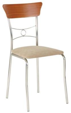 Jídelní židle 425