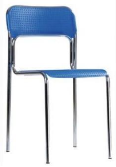 Jídelní židle Askona