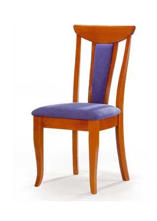 Jídelní židle BE506