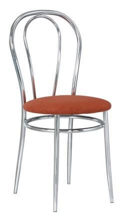 Jídelní židle Tulipán