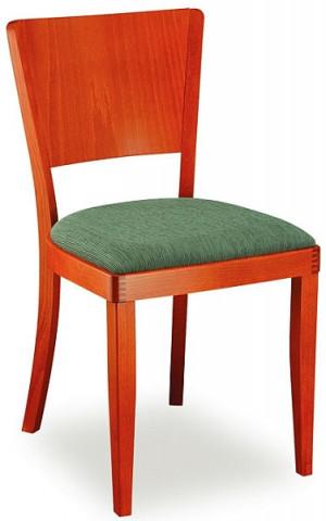 Židle 313 262 Josefína