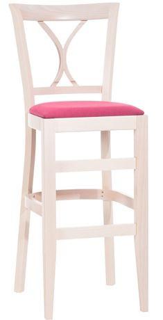 Barová židle 313 907 Alicante