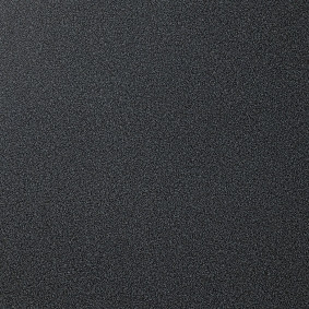 Stolová deska Werzalit Puntinella 112 - pr. 80 cm
