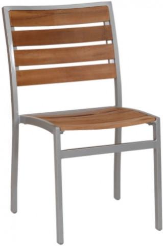 Zahradní židle 391 649