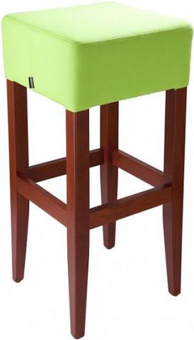 Barová židle 373 760 Isabela