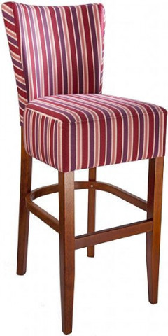 Barová židle 363 760 Isabela.