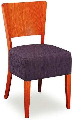 Židle 313 260 Josefína