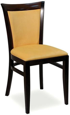 Židle 313 834 Sára
