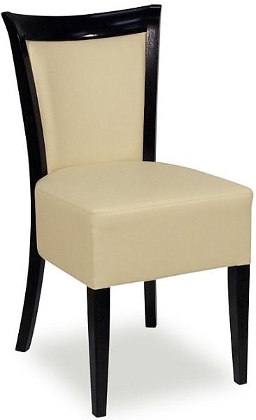 Bernkop Židle 313 868 Sára