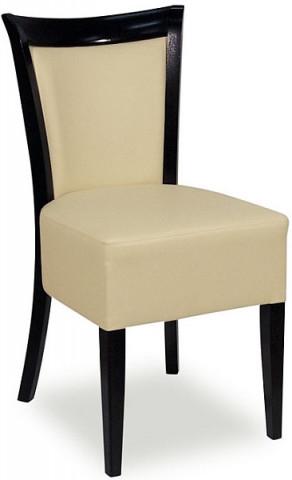 Židle 313 868 Sára