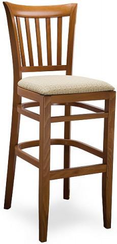 Barová židle 363 701 Harry