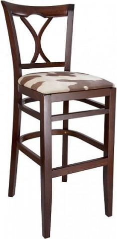 Barová židle 363 810 Laura