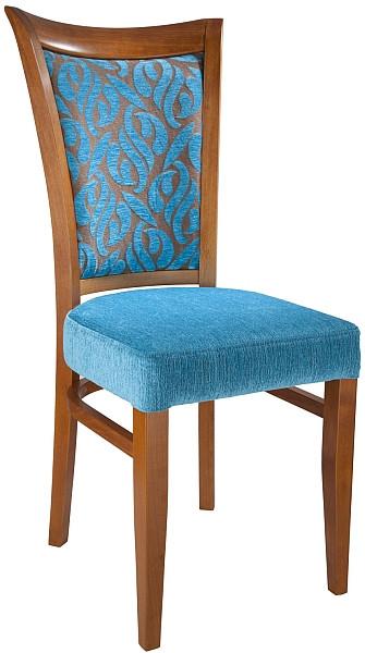 Bernkop Židle 313 836 Sára