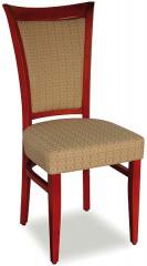 Židle 313 836 Sára
