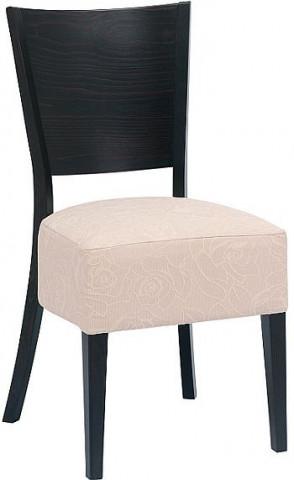 Židle 313 817 Nona