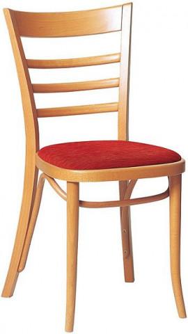 Židle 313 085 Pilsen