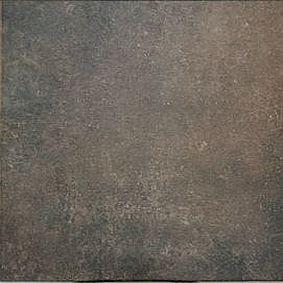 SM France Stolová deska Factory 70x70 cm