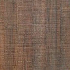 Stolová deska Palissade Bois