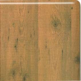 Stolová deska Colorado 90x90 cm - II. jakost