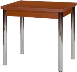 Jídelní stůl Treviso