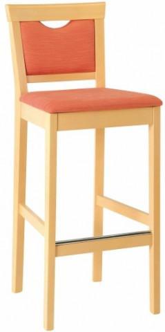 Barová židle Jenny Bar