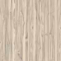 Stolová deska Brazil Walnut white