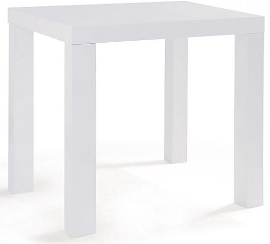 Stůl dřevěný AT-1005 WT