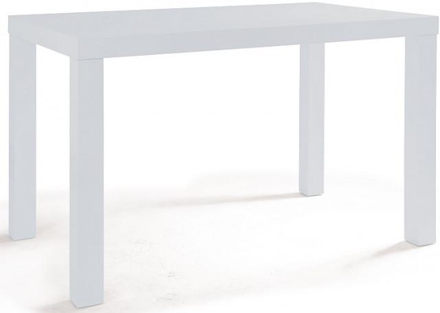Stůl dřevěný AT-1006 WT