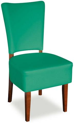 Židle 313 718 Isabela