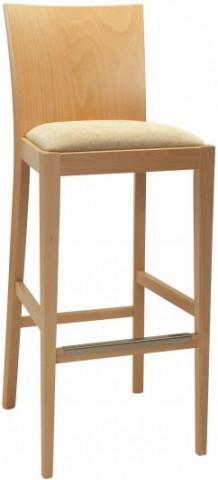 Barová židle Kira Bar