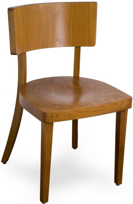 Bernkop Dřevěná židle 311 173 Joan