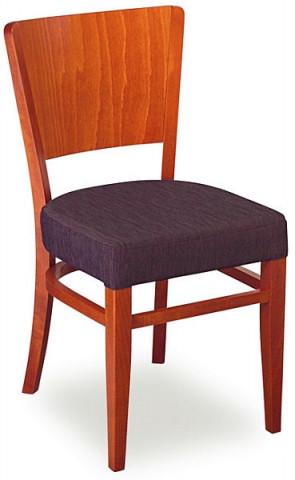 Židle 313 270 Josefína