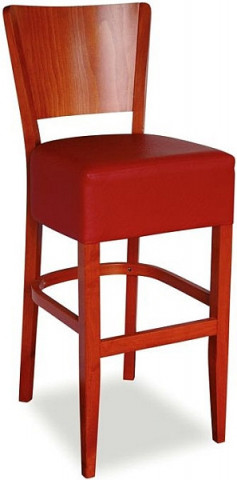 Barová židle 363 260 Josefína