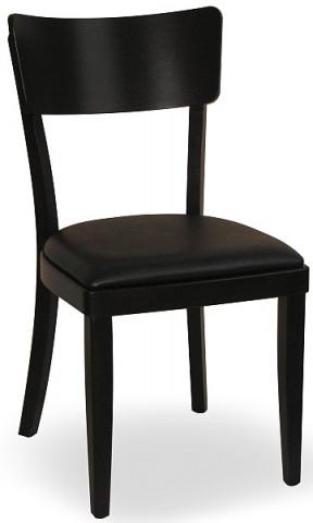 Židle 313 265 Marina