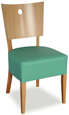 Židle 313 231 Nina