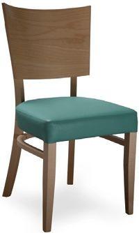 Židle 313 240 Nina